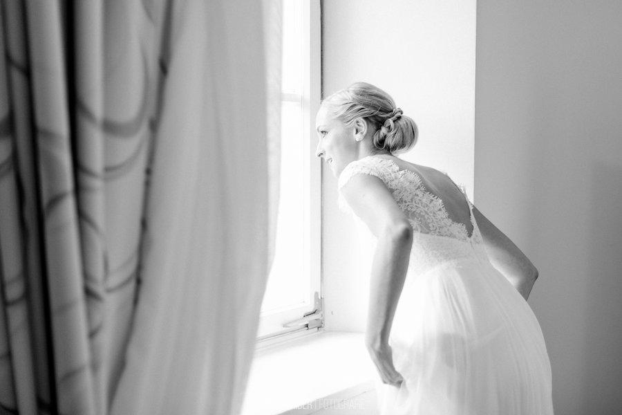 Anika Taiber Fotografie